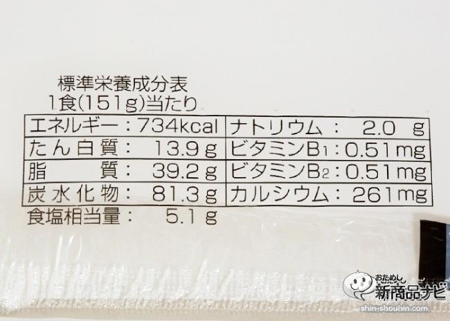 0 (9)