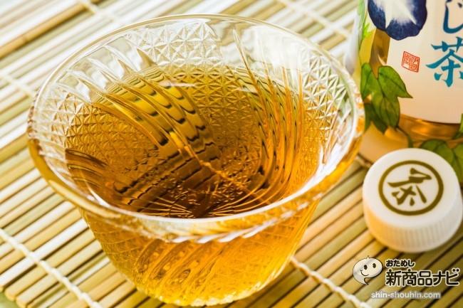冷ほうじ茶CR3_0675