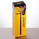 ポッキーグランショコラIMG_5902