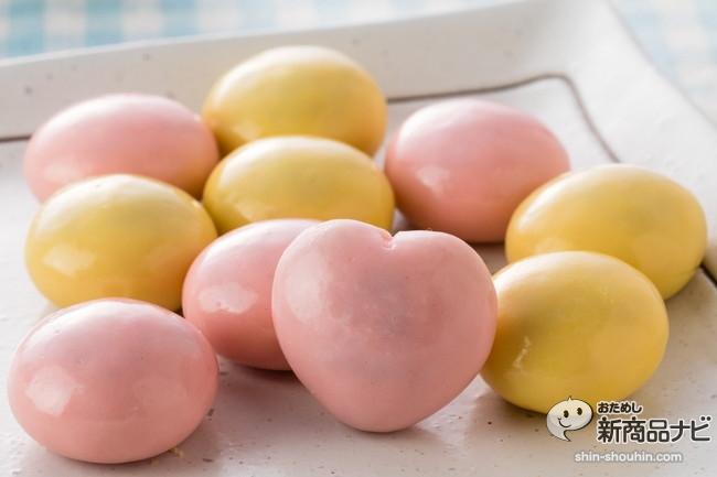 チョコ玉パックンチョプリン味CR5_1002
