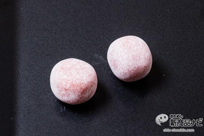 熱中症対策キャンディ5DS_2226