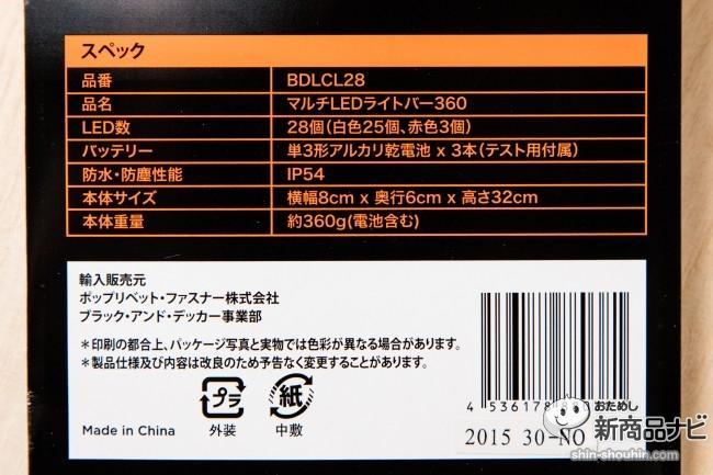 5DS_2013