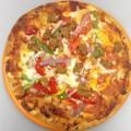 DIピザ (2)