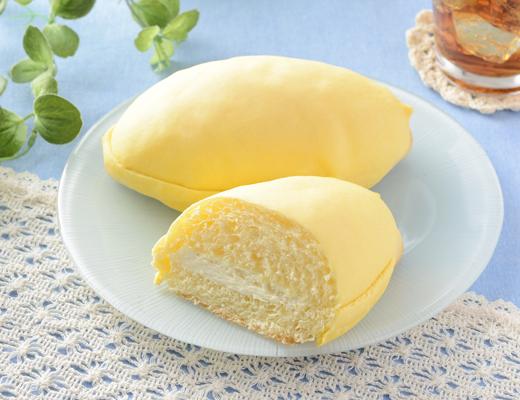 志麻さんのレモンケーキのレシピ ...