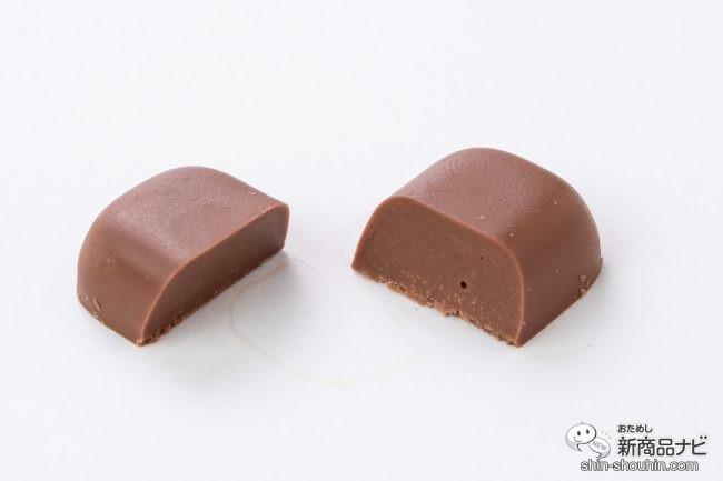 ギャバ チョコ 食べ過ぎ