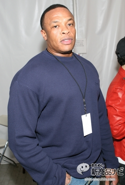 Dr._Dre