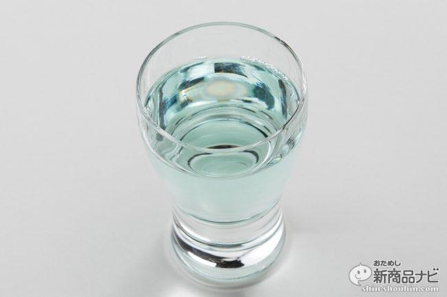 アルコール リステリン リステリンの紫を使ったら舌や口内がメチャクチャ痛い!アルコールなし版の刺激具合が丁度よかった件