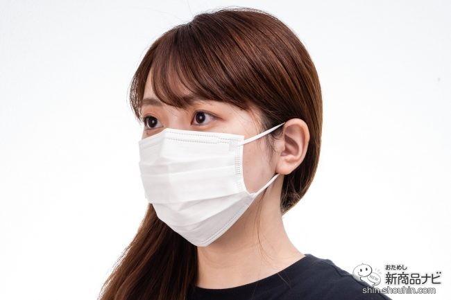 マスク 青山 洋服の青山 保冷剤付きの夏マスク「抗ウイルス加工マスク・冷涼タイプ」追加販売